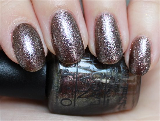 OPI-The-World-Is-Not-Enough-Swatch-Review