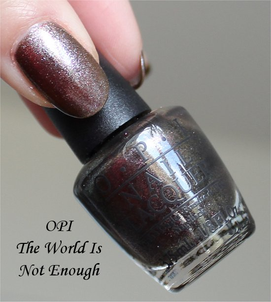 OPI-The-World-Is-Not-Enough-Swatch