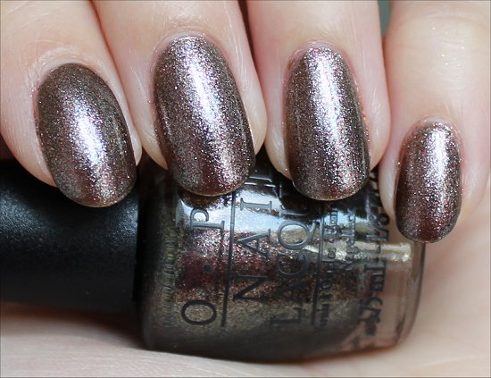 OPI-The-World-Is-Not-Enough-Swatches