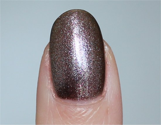 OPI-The-World-Is-Not-Enough