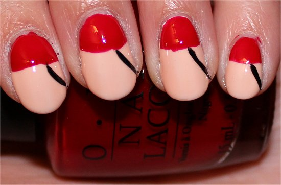Pirate-Nails-Nail-Art-Tutorial-Step-5