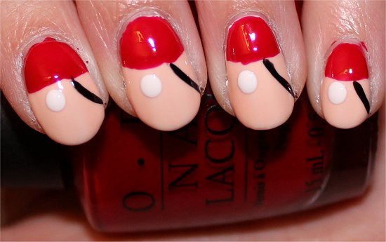 Pirate-Nails-Nail-Art-Tutorial-Step-6