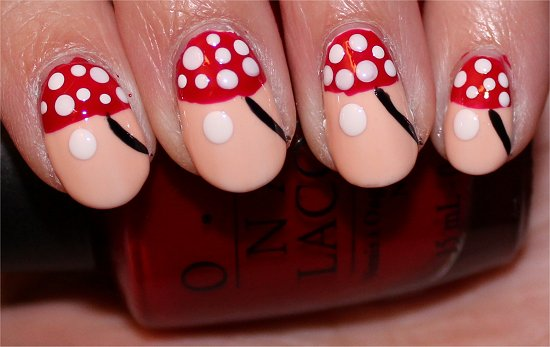 Pirate-Nails-Nail-Art-Tutorial-Step-7
