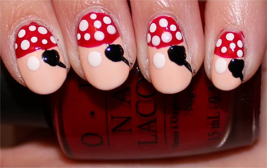 Pirate-Nails-Nail-Art-Tutorial-Step-8