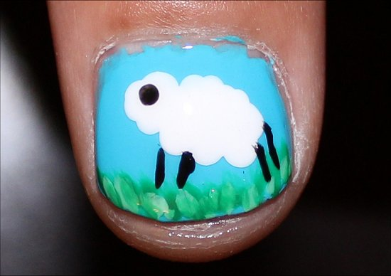 Sheep-Nails-Nail-Art-Tutorial-smaller