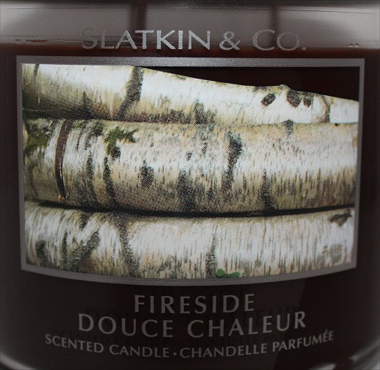 Slatkin-and-Co-Fireside-Candle-Review