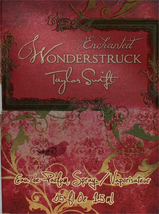 Taylor-Swift-Enchanted-Wonderstruck-Eau-de-Parfum-Review-Pictures