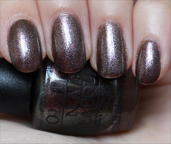 The-World-Is-Not-Enough-by-OPI-Skyfall-Collection-Swatch
