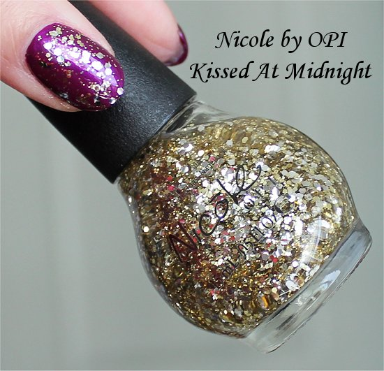 Kissed-At-Midnight-Nicole-by-OPI-Selena-Gomez-Collection-Review