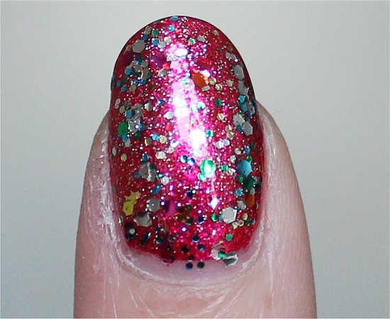 Nicole-by-OPI-Confetti-Fun-Review-Swatch
