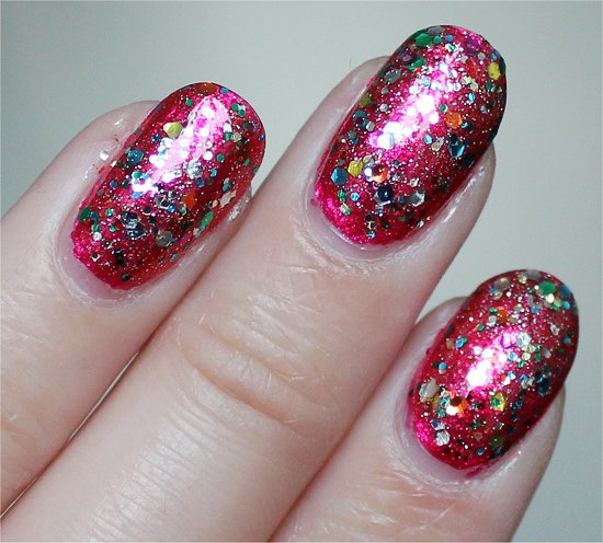 Nicole-by-OPI-Confetti-Fun-Review-Swatches
