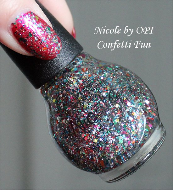 Nicole-by-OPI-Confetti-Fun-Selena-Gomez-Collection-Swatches-Review