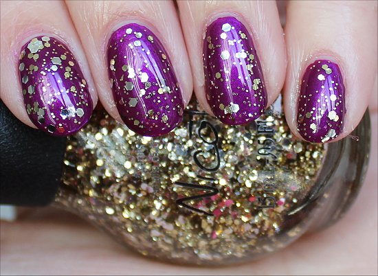 Nicole-by-OPI-Kissed-At-Midnight-Pictures