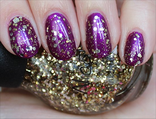 Nicole-by-OPI-Kissed-At-Midnight-Swatch