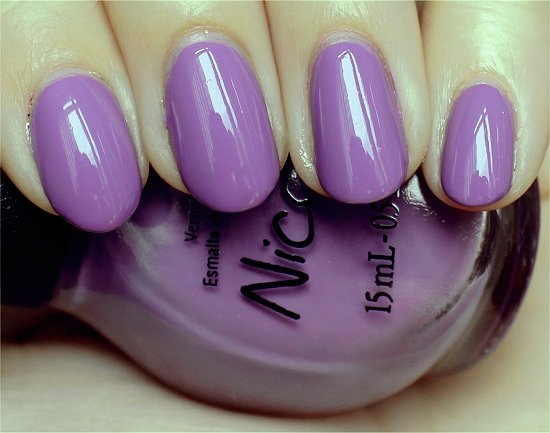 Nicole-by-OPI-Love-Song-Swatch-Pictures