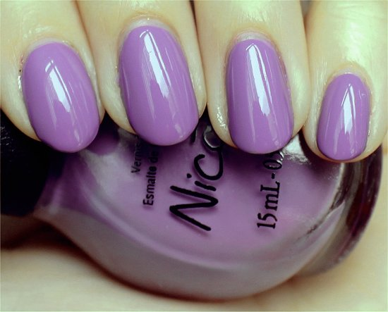 Nicole-by-OPI-Love-Song-Swatch