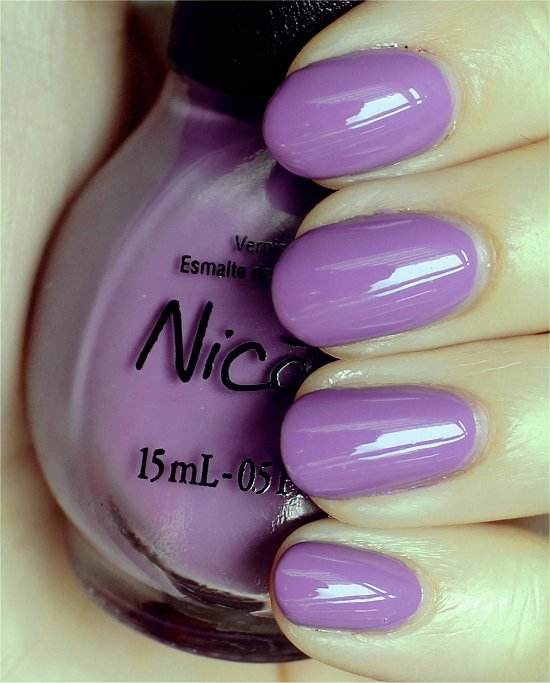 Nicole-by-OPI-Love-Song-Swatches-Review