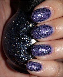 Nicole-by-OPI-Mi-Fantasia-Swatches-Review