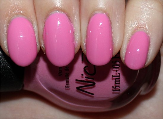 Nicole-by-OPI-Naturally-Swatch-Selena-Gomez-Collection-Swatches