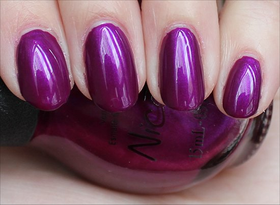 Nicole-by-OPI-Pretty-in-Plum-Swatch