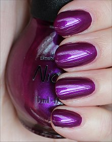 Nicole-by-OPI-Pretty-in-Plum-Swatches-Review