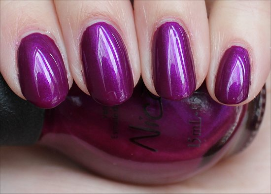 Nicole-by-OPI-Pretty-in-Plum-Swatches