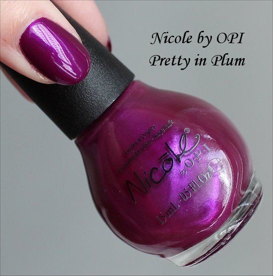 Nicole-by-OPI-Pretty-in-Plum