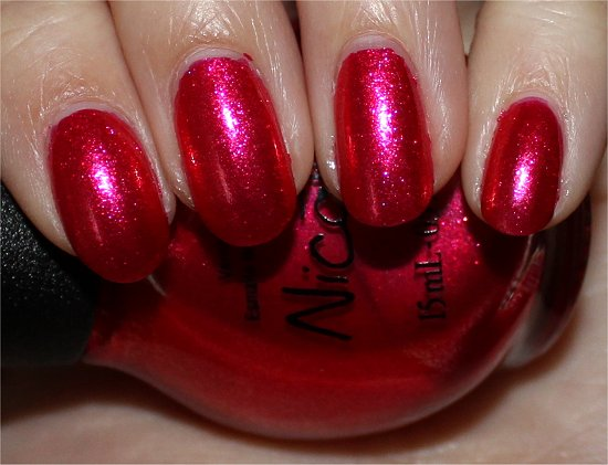 Nicole-by-OPI-Scarlett-Review-Swatch