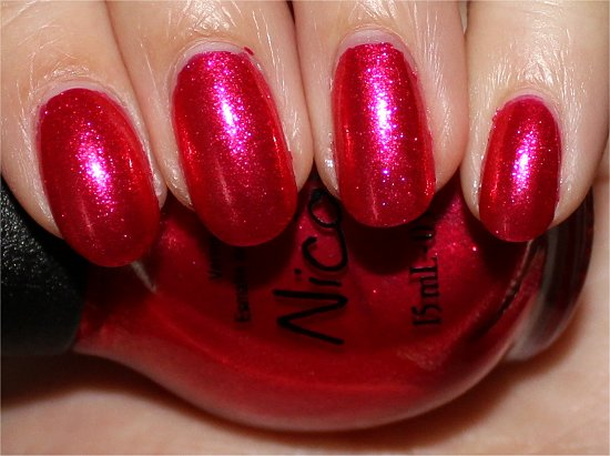 Nicole-by-OPI-Scarlett-Swatch-Review