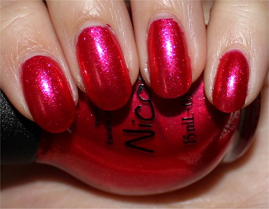 Nicole-by-OPI-Scarlett-Swatches-Review-Pictures