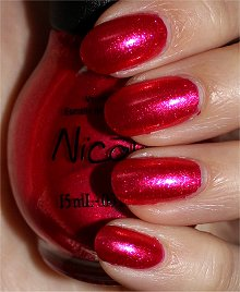 Nicole-by-OPI-Scarlett-Swatches-Review