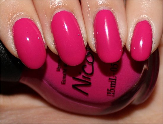Nicole-by-OPI-Spring-Break-Review-Swatch