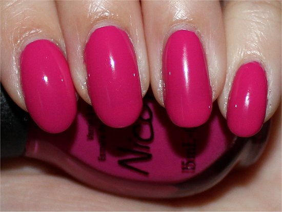 Nicole-by-OPI-Spring-Break-Review-Swatches
