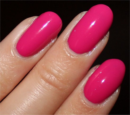 Nicole-by-OPI-Spring-Break-Selena-Gomez-Collection-Swatches-Review
