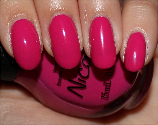 Nicole-by-OPI-Spring-Break-Swatch-Review