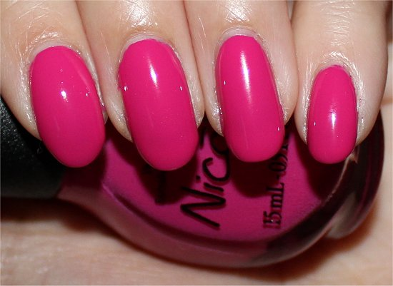 Nicole-by-OPI-Spring-Break-Swatch