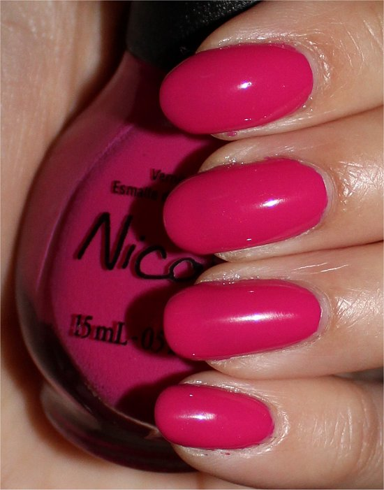 Nicole-by-OPI-Spring-Break-Swatches-Review