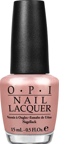 OPI A Butterfly Moment Mariah Carey by OPI Collection Press Release & Promo Pictures
