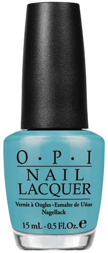 OPI Cant Find My Czechbook OPI Euro Centrale Collection Press Release & Promo Pictures