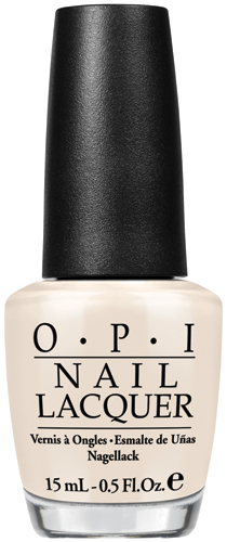 OPI My Vampire Is Buff OPI Euro Centrale Collection Press Release & Promo Pictures