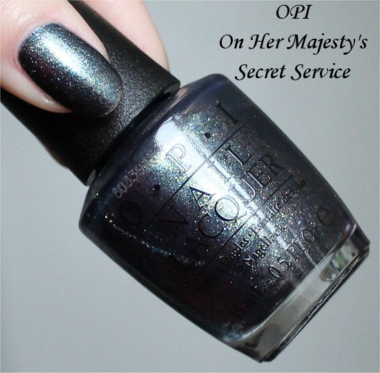 OPI-On-Her-Majestys-Secret-Service-Swatch-Review