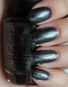 OPI-On-Her-Majestys-Secret-Service-Swatches-Review