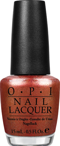 OPI Sprung Mariah Carey by OPI Collection Press Release & Promo Pictures