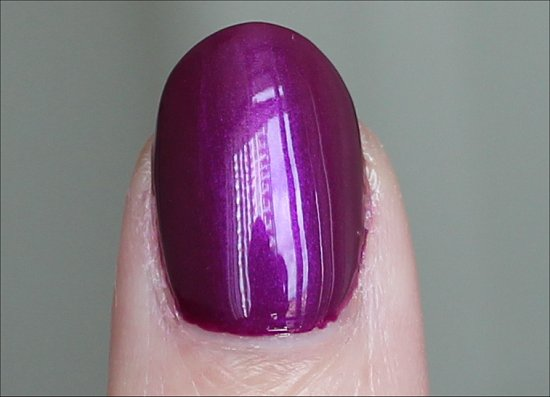 Pretty-in-Plum-Nicole-by-OPI-Selena-Gomez-Collection-Swatches