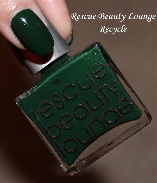 Rescue-Beauty-Lounge-Recycle