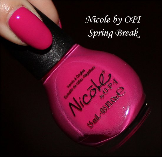 Spring-Break-Nicole-by-OPI-Selena-Gomez-Collection-Swatch-Pictures