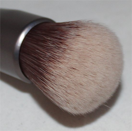 Urban Decay Good Karma Optical Blurring Brush Review & Photos