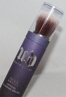 Urban-Decay-Good-Karma-Optical-Blurring-Brush-Review-Pictures