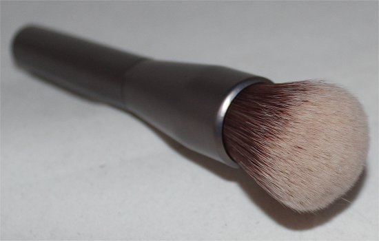 Urban Decay Good Karma Optical Blurring Brush Review