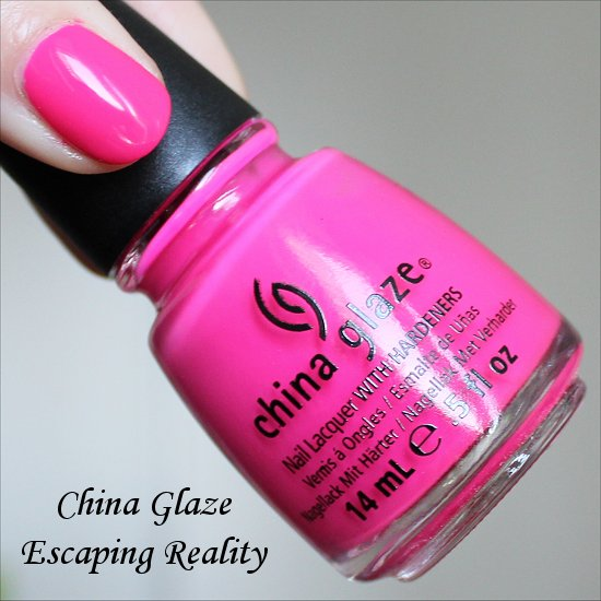 China-Glaze-Escaping-Reality-Cirque-du-Soleil-Collection-Pictures